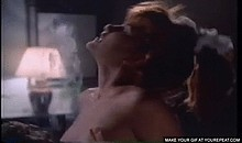 Excellent idea Tawny kitaen young nude for the